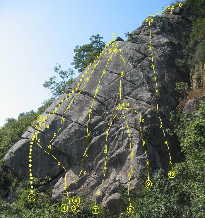 beaconhill_lowercrag_routes
