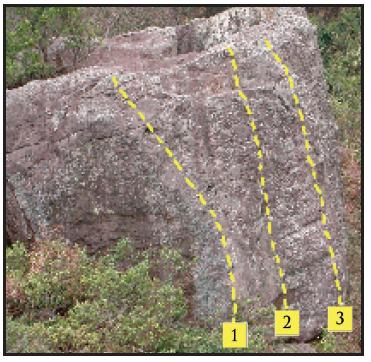 split boulder 2