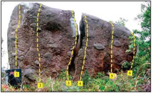 split boulder 3