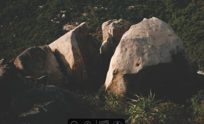 Screenshot 2019-09-10 at 9.23.06 PM