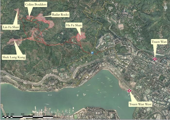 Tsuen Wan Overview v2