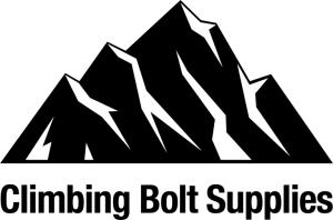 cbs-logo-black40300x-100-1