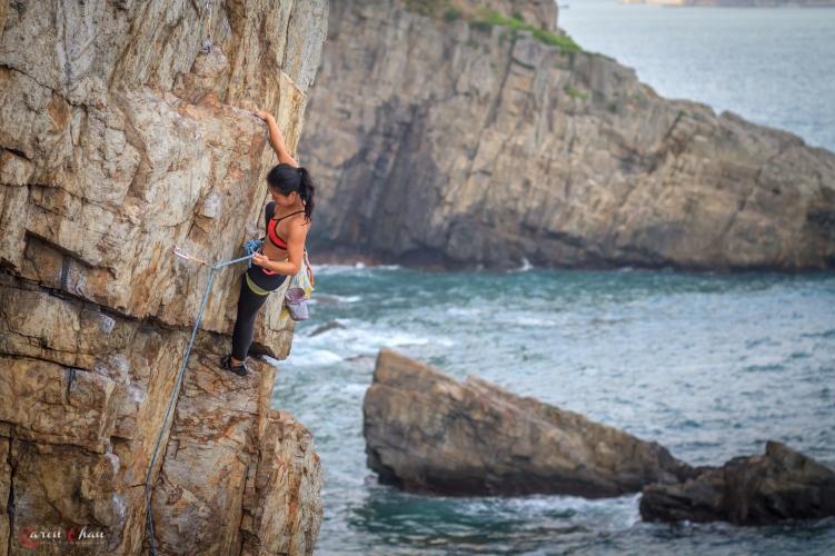 IMG_4509-1_Bunker Wall_Dahlia_Wong